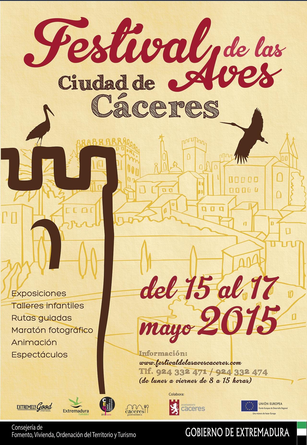 FESTIVAL-DE-AVES2015web