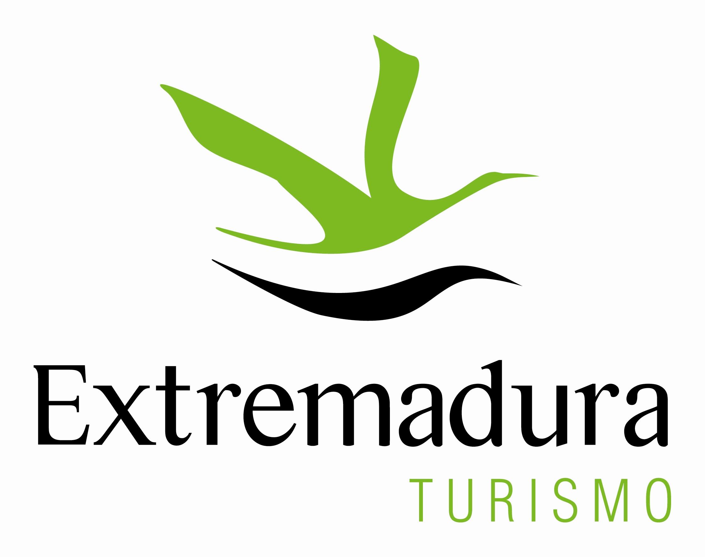 Logo marca-turismo