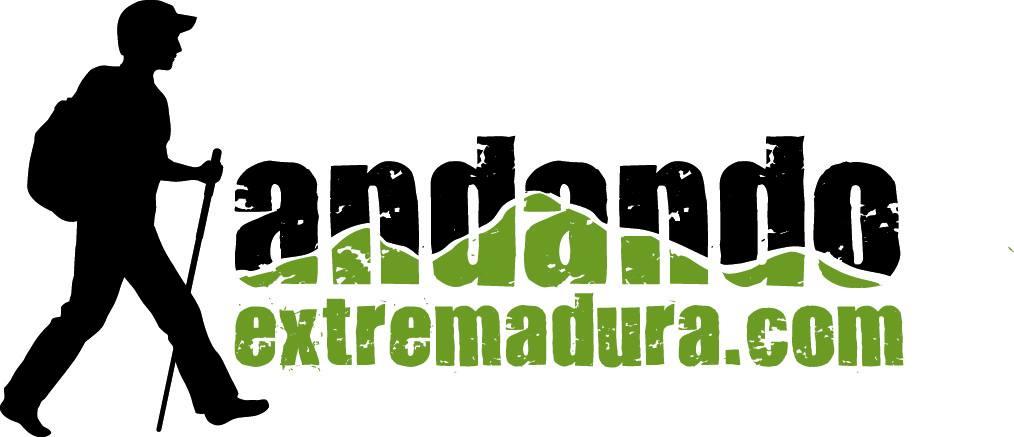 Andando Extremadura